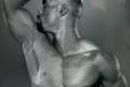 Lou Fitness Workout Motivation 04.png
