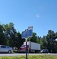 Loudonville NY is very historic (34517452964).jpg