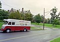 Louie's Lunch truck at Cornell in 1994.jpg