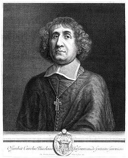 Louis-Henri de Pardaillan (Antoine Masson).jpg