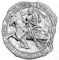 Louis of Burgundy.jpg