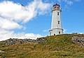Louisbourg Lighthouse (2).jpg