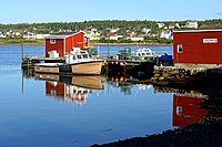 Louisbourg harbor, NS.jpg