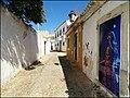 Loule (Portugal) (49916102458).jpg