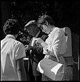 Lourdes, août 1964 (1964) - 53Fi6928.jpg