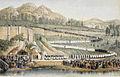 Lourdes procession 4 avril 1864.jpg