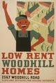 Low rent - Woodhill Homes, 2567 Woodhill Road LCCN98518965.tif