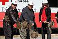 Lowcountry Red Cross Groundbreaking (8534786042).jpg