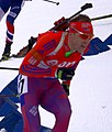 Lowell Bailey 2016 Biathlon WCh.jpg