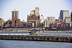 Lower Manhattan Heliport - panoramio.jpg