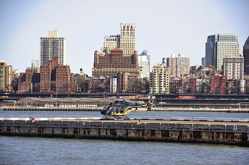 File:Lower Manhattan Heliport - panoramio.jpg