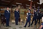 Lt. Col. Paddock's retirement ceremony 150620-F-KZ812-032.jpg