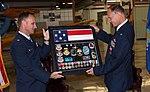 Lt. Col. Paddock's retirement ceremony 150620-F-KZ812-053.jpg