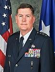 Lt. Gen. Donald E. Kirkland.jpg