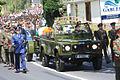 Lt Gen Dermot Earley DSM RIP Funeral (4742729597).jpg