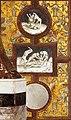 Luca Signorelli - Decoration (detail) - WGA21243 (cropped) (58-15).jpg