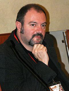 Lucarelli Carlo