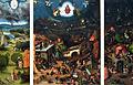 Lucas Cranach (I) 099.jpg