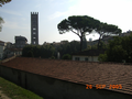 Lucca Italy Garden Palazzo Pfanner.PNG
