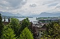 Lucerne, Switzerland - panoramio (50).jpg