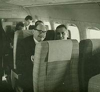 Lucjan Wolanowski & Stefan Wiechecki.jpg