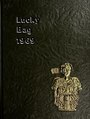 Lucky Bag (IA luckybag1969unse).pdf