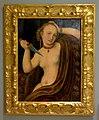 Lucrecia romana (Lucas Cranach el Viejo).JPG
