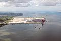 Luftaufnahmen Nordseekueste 2012-05-by-RaBoe-D50 025.jpg