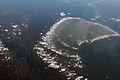 Luftaufnahmen Nordseekueste 2012-05-by-RaBoe-D50 063.jpg