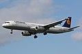 Lufthansa A321, D-AISC (3832655025).jpg