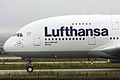 Lufthansa A380 D-AIMB1.jpg