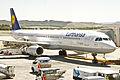 Lufthansa Airbus A321-131; D-AIRM@MAD;30.06.2012 658ch (7488472200).jpg
