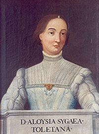 Luisa Sigea de Velasco.jpg