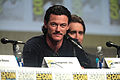 Luke Evans and Lee Pace SDCC 2014.jpg