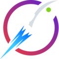 LunarCRUSH - Social Listening for Crypto.png