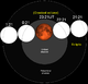 Lunar eclipse chart close-07mar03.png