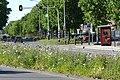 Lunetstraat, Breda P1490058.jpg