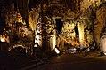 Luray Cave (7531122374).jpg