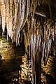 Luray Caverns (26647417419).jpg