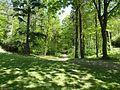Lutherpark HH-Bahrenfeld (2).jpg