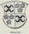Luthmer IV-000d-Wappen Hatzfeld.jpg