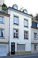 Luxembourg,10 rue Saint Ulric 01.jpg
