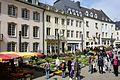 Luxembourg, Rue du Marché-aux-Herbes marché (1).jpg