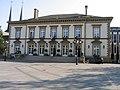 Luxembourg City citycouncil1.jpg