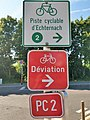 Luxembourg road sign E,22d (03) PC2.jpg