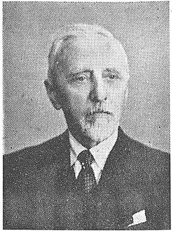 Luxemburger-Wort-1946.07.23-p1-Emile-Reuter-2.jpg