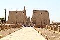 Luxor-Tempel 2016-03-20j.jpg