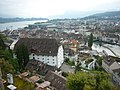 Luzern Mühlenplatz.jpg