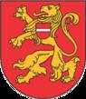 Lv-Bauska city coa.png