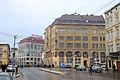Lviv Gorodocka 2 DSC 9171 46-101-0306.JPG